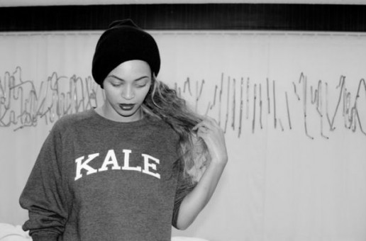 Beyond The Lights: Beyoncé Kicks Off Vegan Home Delivery Service