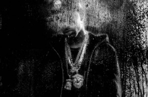 Big Sean Ft. Jhené Aiko – Win Some, Lose Some (Produced By T-Minus & Boi-1da)