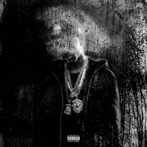 big-sean-dark-sky-paradise11-500x500 Big Sean – Dark Sky Paradise (Album Stream)