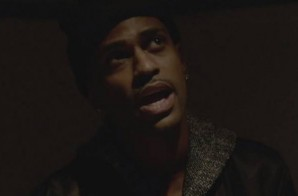 Big Sean – Dark Sky (Skyscrapers) (Video)