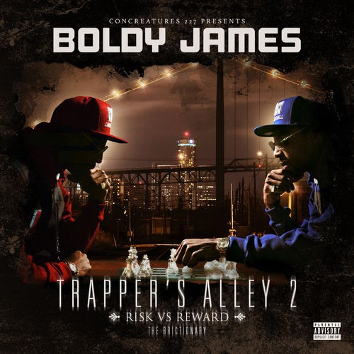 boldy-james-trappers-alley-21-500x500 Boldy James - Trapper's Alley 2: Risk Vs Reward (Mixtape)