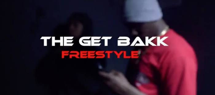 chinko-da-great-the-get-bakk-freestyle-video-HHS1987-2015
