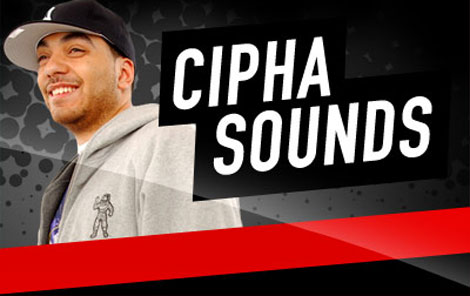 Cipha Sounds Details Hot 97 Departure