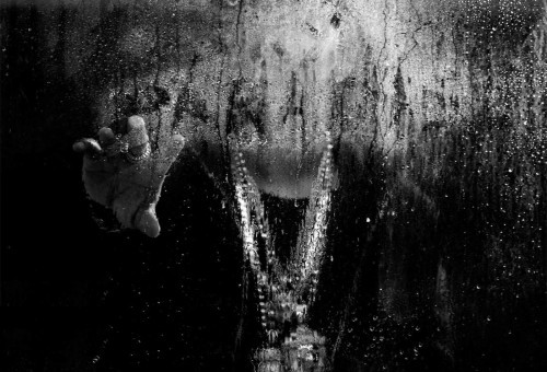 Big Sean – Dark Sky Paradise LP (Album Snippets)