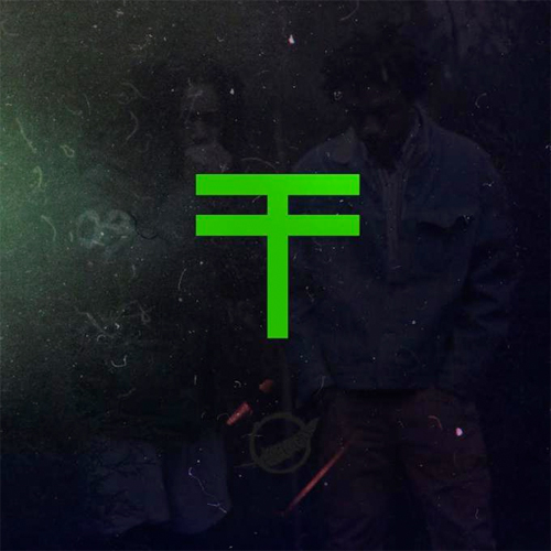 earthgang-x-mac-miller-monday.jpg
