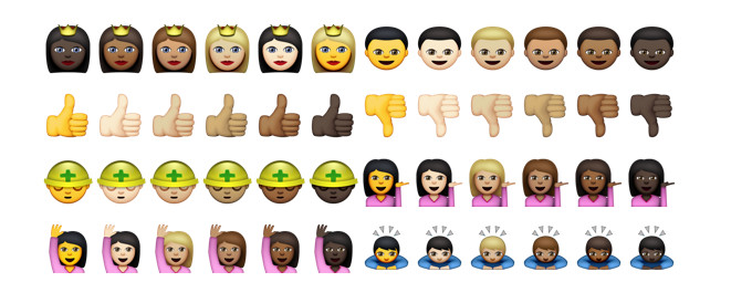 apple-is-adding-some-diversity-to-their-emojis2.jpg