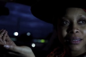 Erykah Badu Discovers Her Cameroonian Roots W/ OKAfrica (Video)