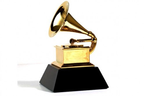 grammy-500x331 2015 Grammy Awards (Live Stream)