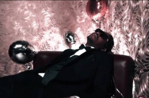 Future – Codeine Crazy (Video)