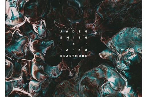 Jaden Smith – Beast Mode