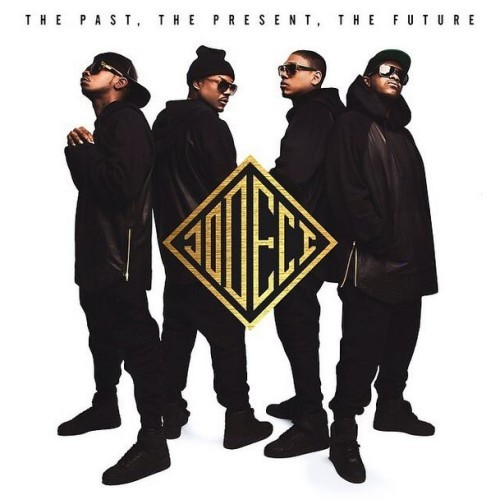 jodeci-announce-album-title-release-date-cover-500x500-500x500 Jodeci Reveals Forthcoming Album Title, Cover Art, & Release Date!