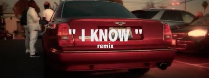 k-smith-i-know-remix-ft-rj-official-video-HHS1987-2015 K. Smith - I Know (Remix) Ft. RJ (Official Video)
