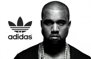 Kanye West x Adidas Presentation Will Stream Worldwide At Select Theatres