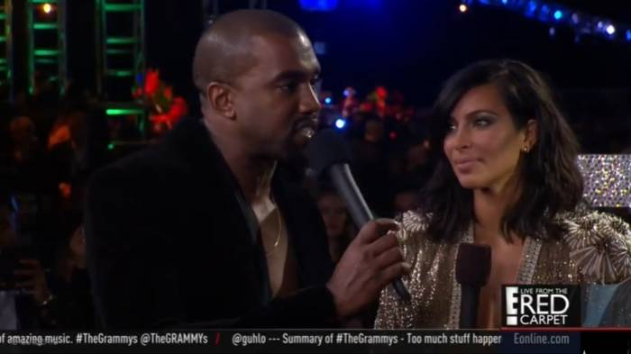 kanye-west-epic-post-grammy-award-show-rant-regarding-beck-win-over-beyonce-video-HHS1987-2015