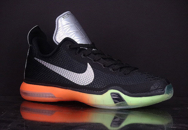 nike-kobe-10-all-star-photos.jpg