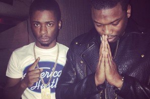 Kur – Thousand Oaks (Prod by KD)