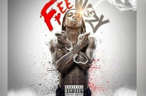 Lil Wayne's 'The Free Weezy' Album Will Release Tonight At Midnight
