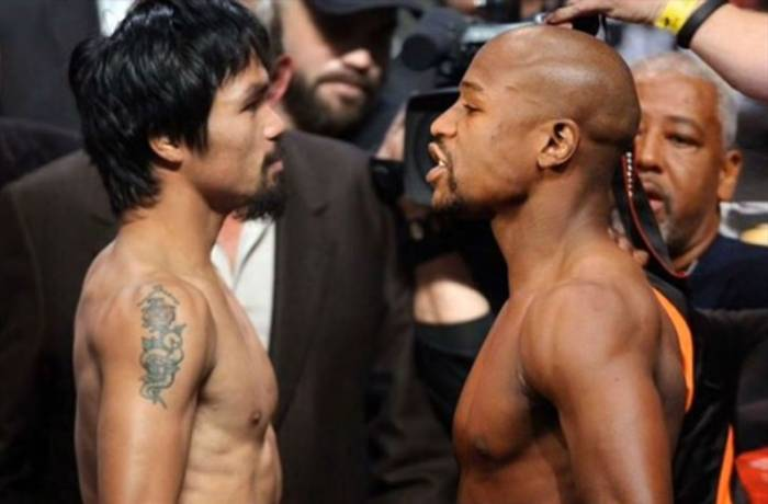 lets-get-ready-to-rumble-floyd-mayweather-manny-pacquiao-agree-to-fight-may-2nd2.jpg