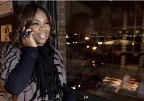 "monascotty-500x351 Get An Inside Look Into The Brains Behind VH1's Hit Reality Series ""Love & Hip-Hop,"" Mona Scott-Young"