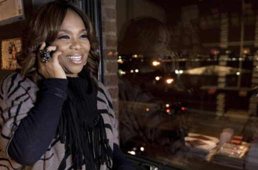 "Get An Inside Look Into The Brains Behind VH1's Hit Reality Series ""Love & Hip-Hop,"" Mona Scott-Young"