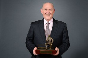 Former NBA Coach Of The Year George Karl Is Close To Become The Sacramento Kings New Head Coach