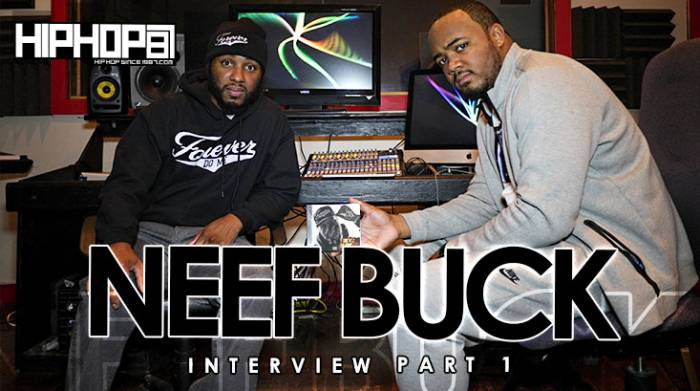 neef-buck-explains-the-fdm7-release-on-itunes-music-reflecting-real-life-events-more-part-1-video-HHS1987-2015