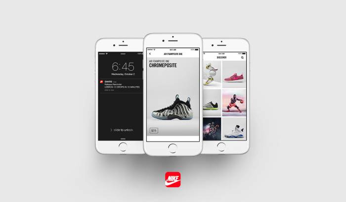 nike-is-set-to-launch-a-new-app-snkrs-that-will-deal-exclusive-nike-information-upcoming-releases.jpg