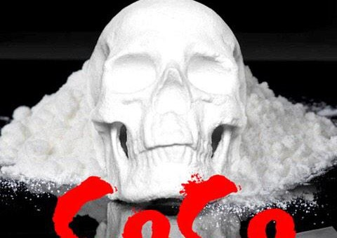 O.T. Genasis –  CoCo (Part 2) Ft. Meek Mill & Jeezy