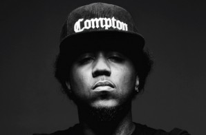 Problem – Compton (Prod. By Salva)