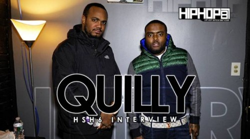 quilly-talks-hsh6-mixtape-nba-all-star-weekend-50-cent-meek-mill-more-video-HHS1987-2015