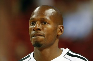 Shuttlesworth's Second Coming: Ray Allen Considering Hawks, Cavs, Warriors, Spurs, Heat & Clippers