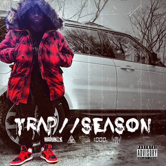 rediroc-trap-season-intro-prod-by-bear-one-HHS1987-2015 RediRoc - Trap Season Intro (Prod by Bear One) (Video)