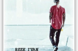 Reek I'van – Thanks For Nothing (Mixtape)