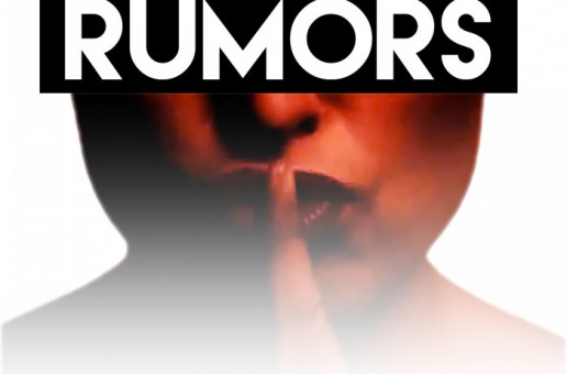 Flex Kartel – Rumors Ft. Phil Adé (Prod. By OB)