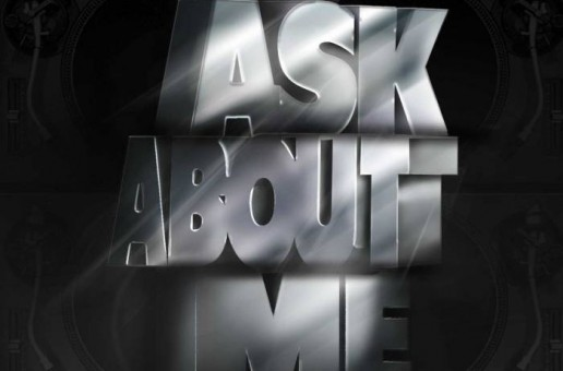 Kenny Ali – Ask About Me Ft. CL Smooth & Aarophat