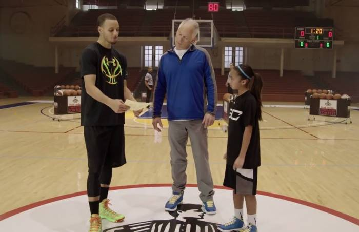 foot-locker-x-under-armour-present-stephen-currys-3-point-shootout-vs-dell-curry-robert-horry-video.jpg