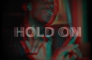 Kidd Adamz – Hold On (Prod. By Play Picasso)