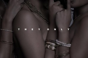 Fly Ty & Murrille – They Only