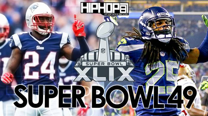 unnamed-2 HHS1987 Super Bowl 49: New England Patriots vs. Seattle Seahawks (Predictions)