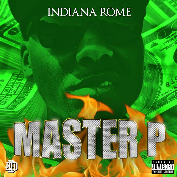 unnamed-21 Indiana Rome - Master P