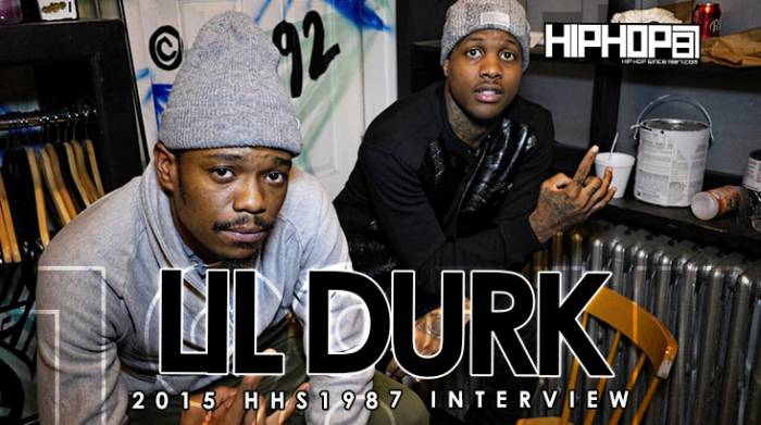 lil-durk-talks-remember-my-name-reuniting-with-chief-keef-working-with-meek-mill-derrick-roses-knee-more-with-hhs1987-video.jpg