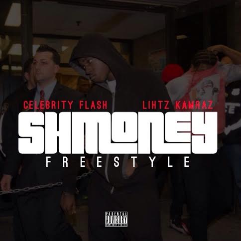 celebrity-previews-his-upcoming-shmoney-freestyle-with-lihtz-kamraz-video.jpg