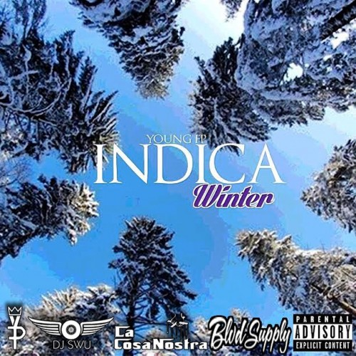 unnamed17-500x500 Young FP - Indica Winter (Mixtape)