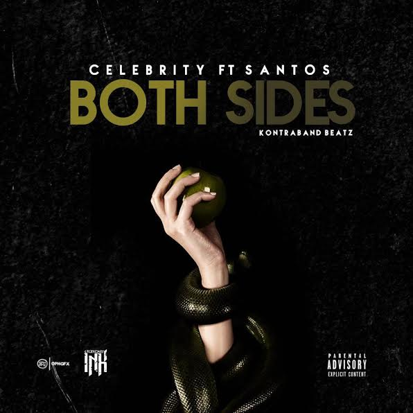 unnamed3 Celebrity x Santos - Both Sides