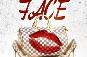 Fuge – Face (Prod by Triple A Beats)
