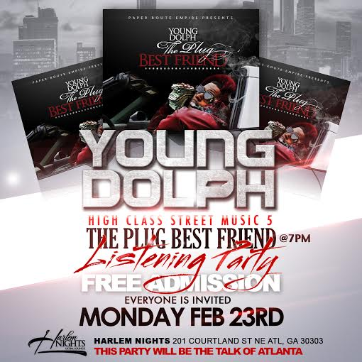 join-young-dolph-tonight-in-atlanta-for-his-high-class-street-music-5-the-plug-best-friend-listening-event.jpg