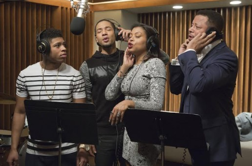 "A Closer Look Into Tonight's Episode Of Fox's Hit Series, ""Empire"" (Video)"