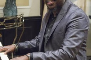 Anthony Hamilton To Appear On Tonight's Episode of Empire!