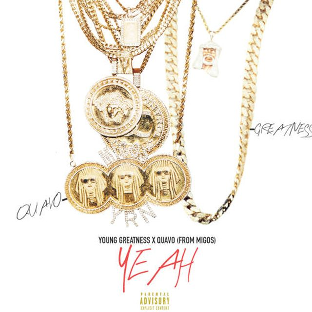 young-greatness-x-quavo-yeah.jpg