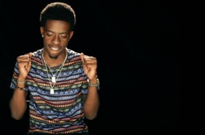 Rich Homie Quan – You Not